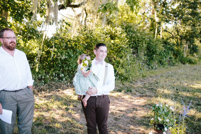 summer+oregon+wedding+openfield+farm-21.jpg