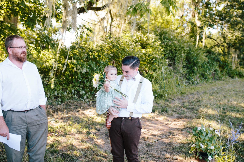 summer+oregon+wedding+openfield+farm-22.jpg