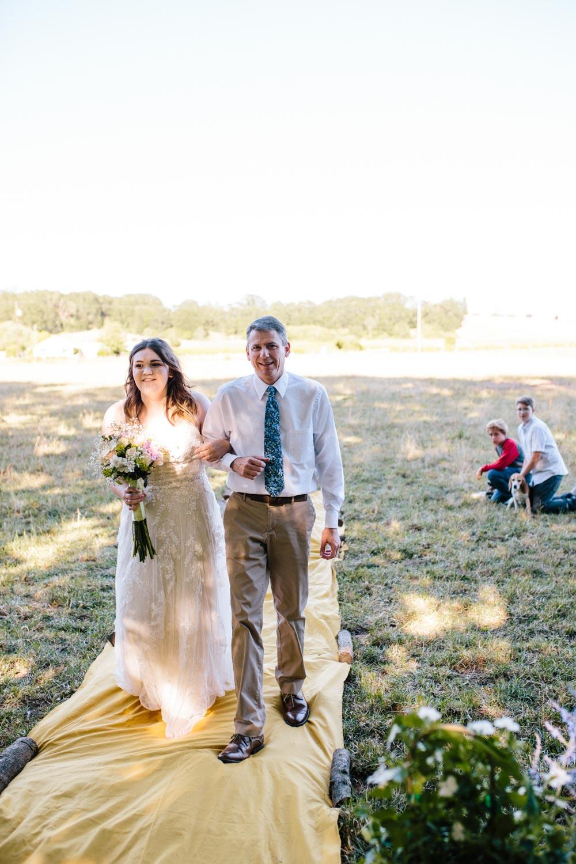 summer+oregon+wedding+openfield+farm-24.jpg