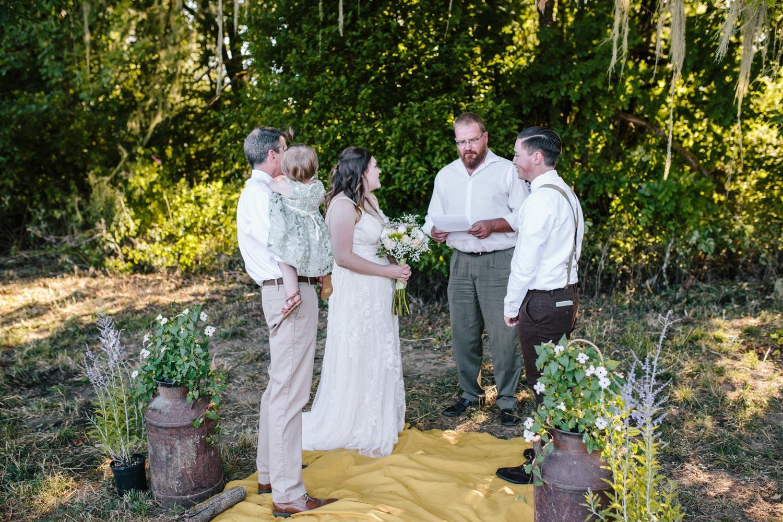 summer+oregon+wedding+openfield+farm-26.jpg