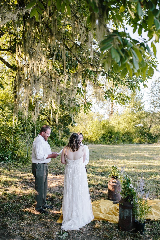 summer+oregon+wedding+openfield+farm-30.jpg