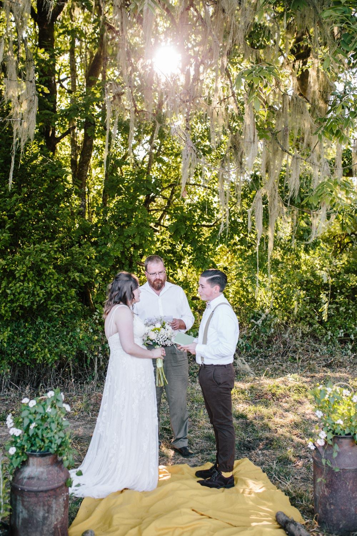 summer+oregon+wedding+openfield+farm-31.jpg