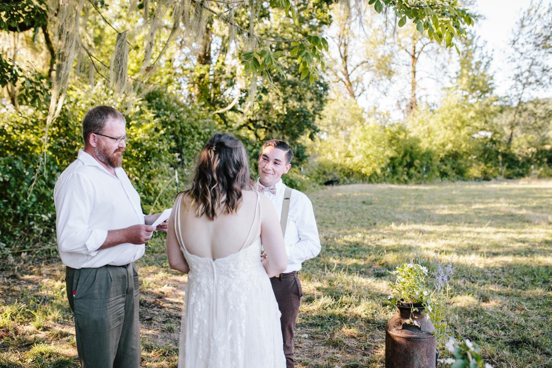 summer+oregon+wedding+openfield+farm-33.jpg