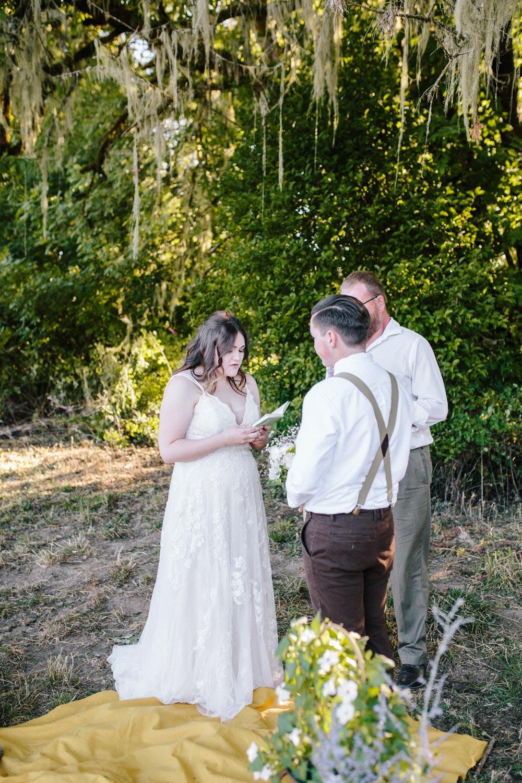 summer+oregon+wedding+openfield+farm-34.jpg
