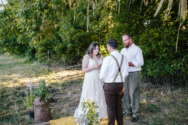summer+oregon+wedding+openfield+farm-35.jpg