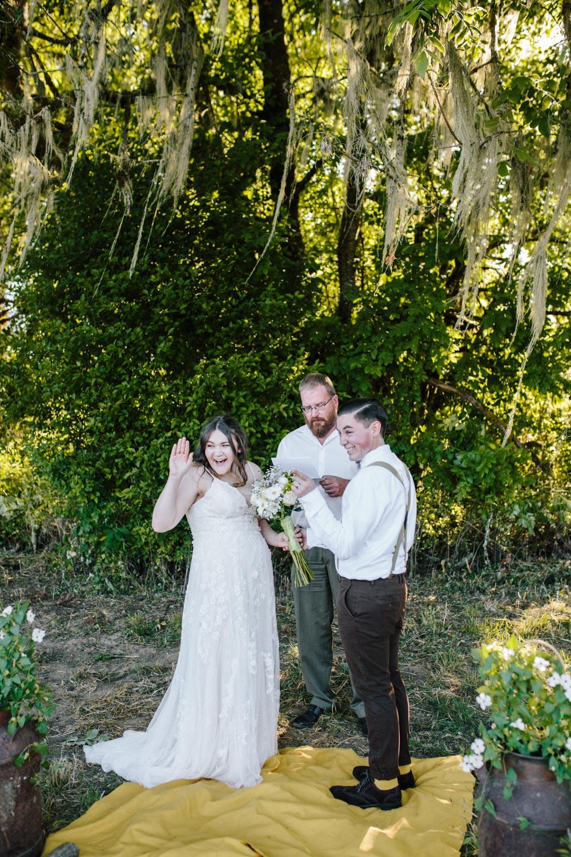 summer+oregon+wedding+openfield+farm-41.jpg