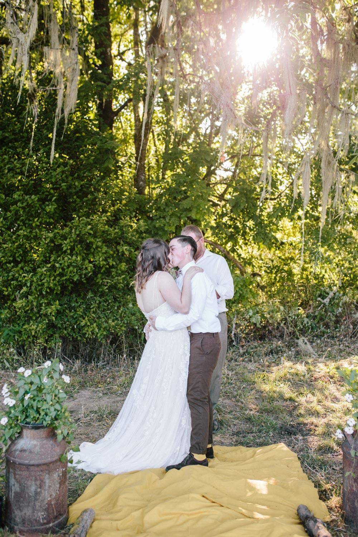 summer+oregon+wedding+openfield+farm-45.jpg