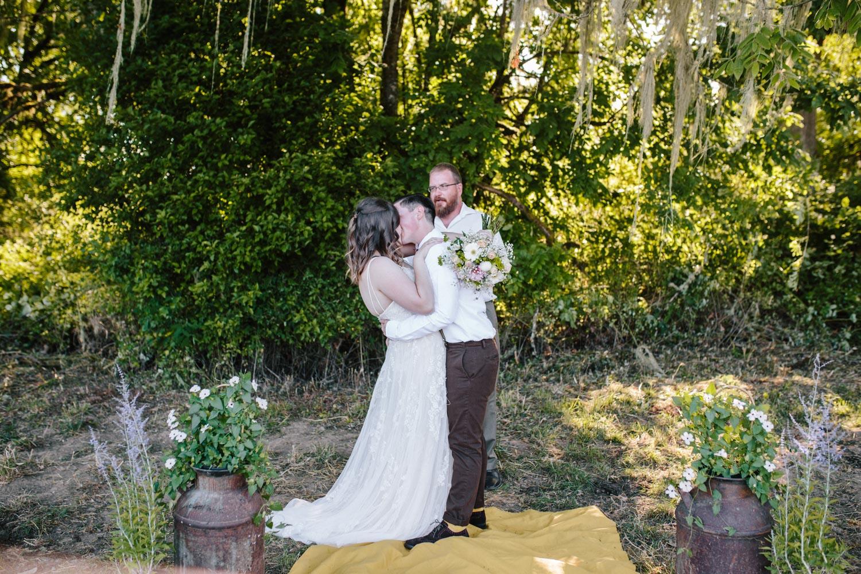 summer+oregon+wedding+openfield+farm-47.jpg