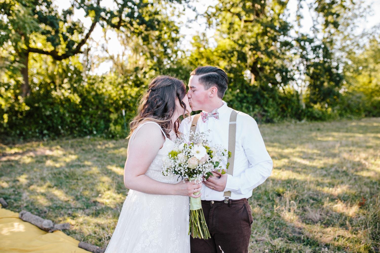 summer+oregon+wedding+openfield+farm-52.jpg