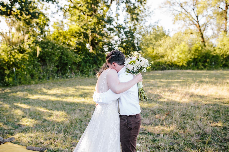 summer+oregon+wedding+openfield+farm-53.jpg