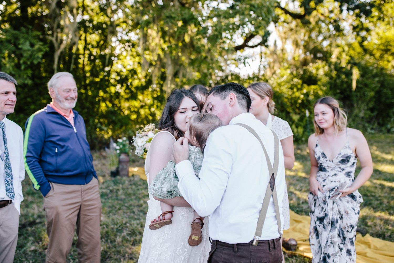 summer+oregon+wedding+openfield+farm-56.jpg