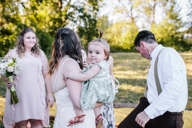 summer+oregon+wedding+openfield+farm-57.jpg