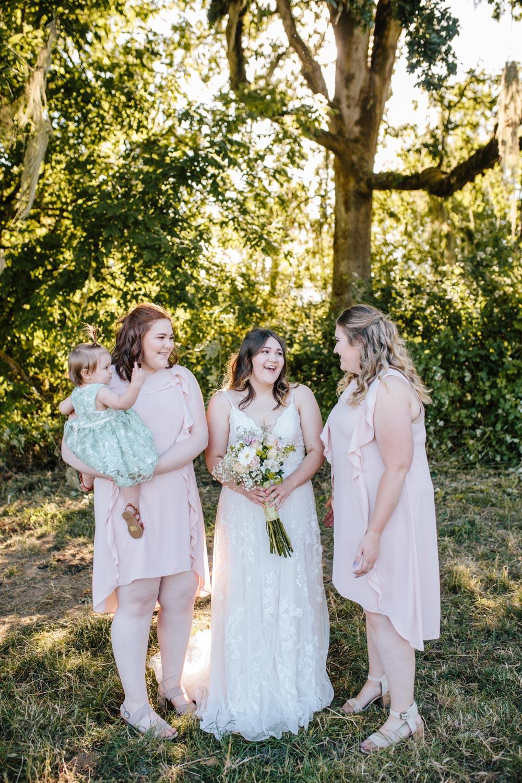 summer+oregon+wedding+openfield+farm-58.jpg
