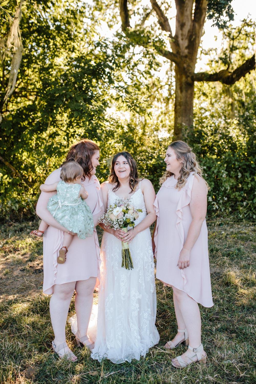 summer+oregon+wedding+openfield+farm-60.jpg