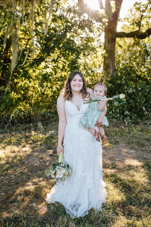 summer+oregon+wedding+openfield+farm-61.jpg