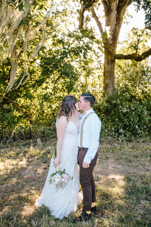 summer+oregon+wedding+openfield+farm-62.jpg