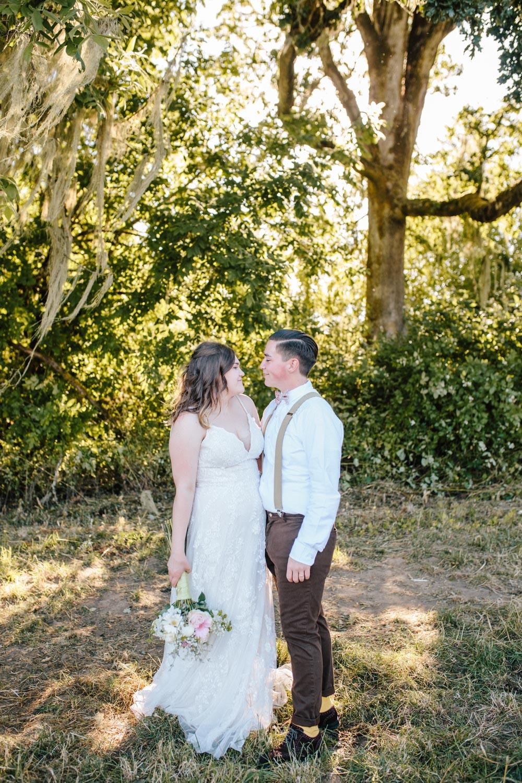 summer+oregon+wedding+openfield+farm-63.jpg