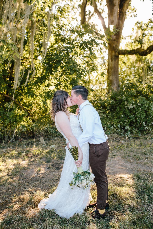 summer+oregon+wedding+openfield+farm-64.jpg