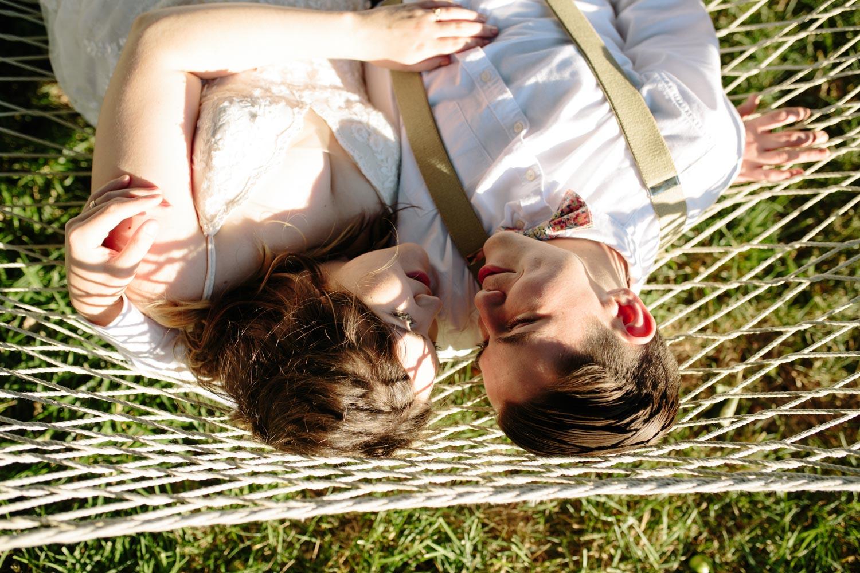 summer+oregon+wedding+openfield+farm-66.jpg