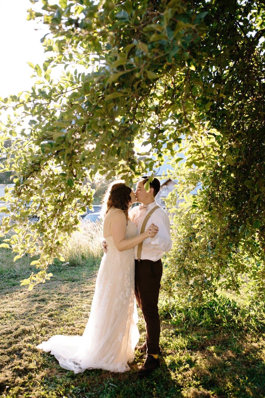 summer+oregon+wedding+openfield+farm-68.jpg