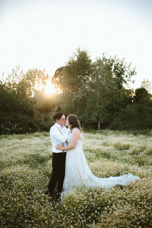 summer+oregon+wedding+openfield+farm-81.jpg