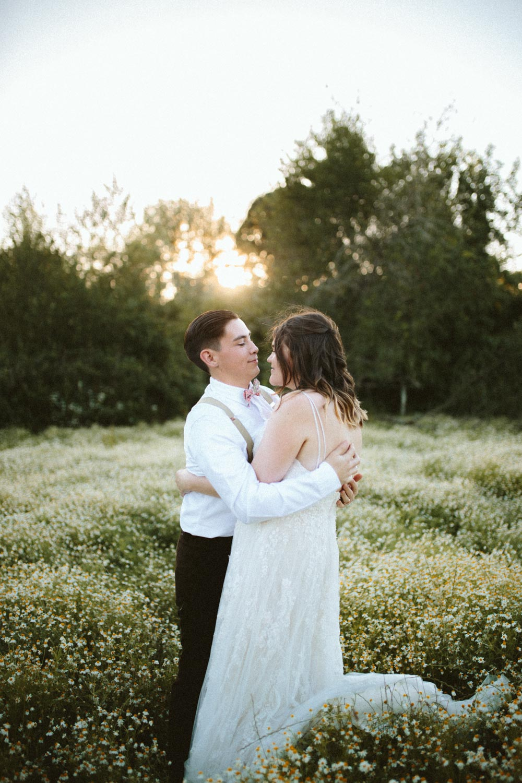 summer+oregon+wedding+openfield+farm-85.jpg