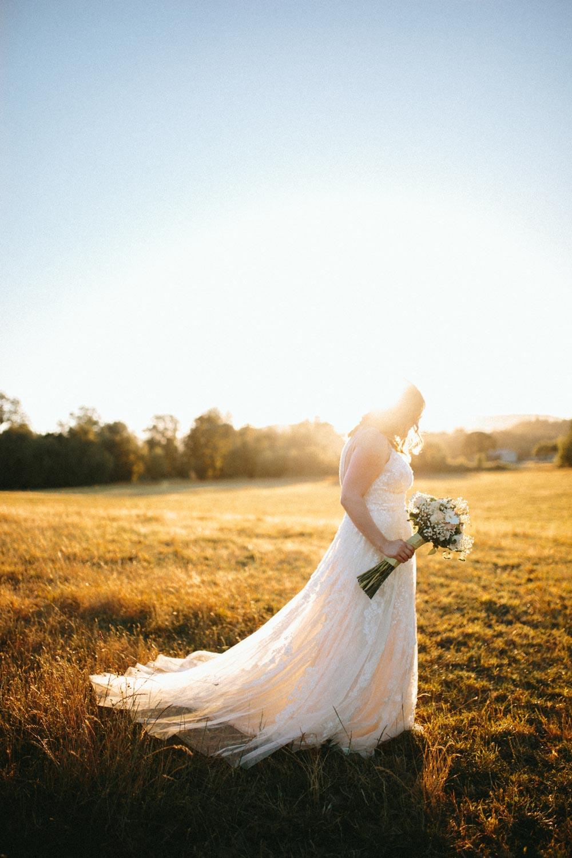 summer+oregon+wedding+openfield+farm-97.jpg