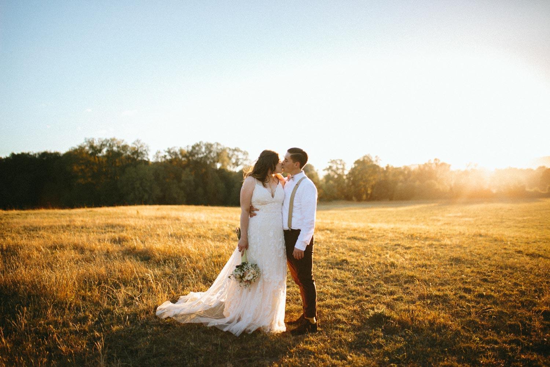 summer+oregon+wedding+openfield+farm-99.jpg