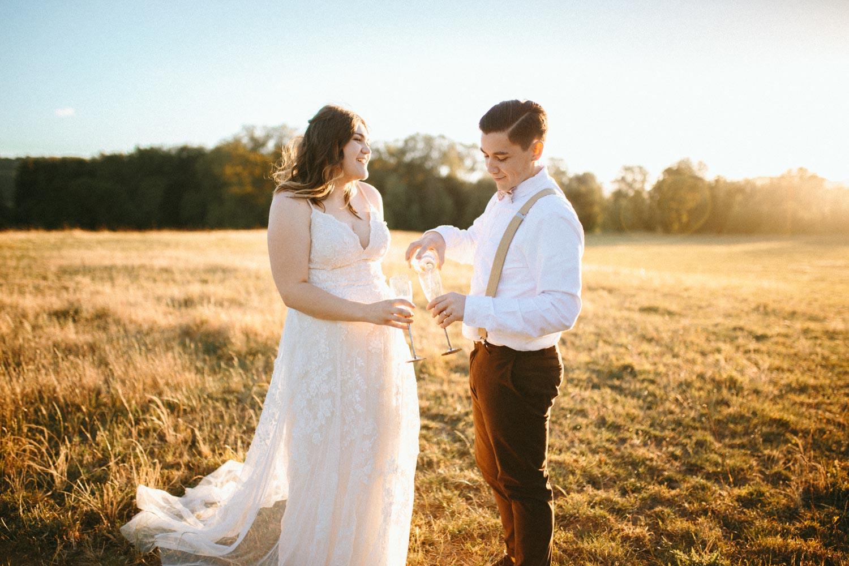 summer+oregon+wedding+openfield+farm-104.jpg