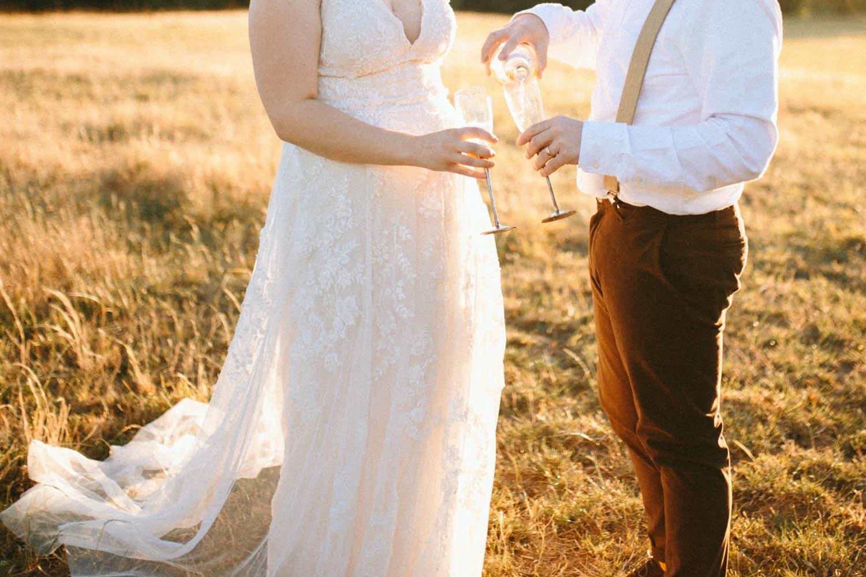 summer+oregon+wedding+openfield+farm-103.jpg