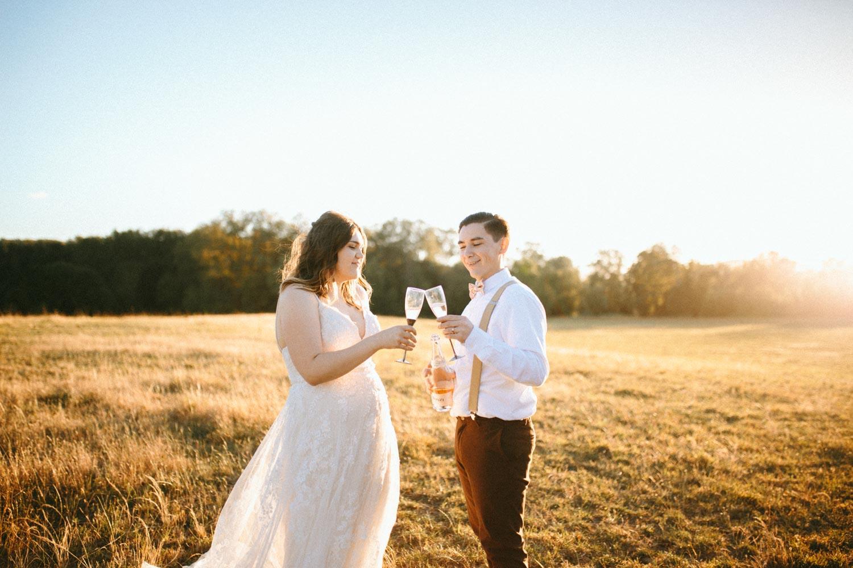 summer+oregon+wedding+openfield+farm-106.jpg