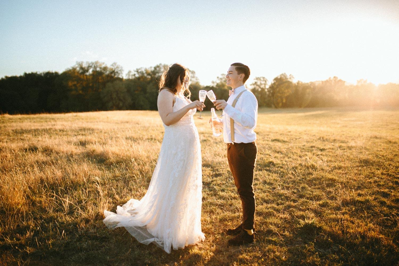 summer+oregon+wedding+openfield+farm-109.jpg