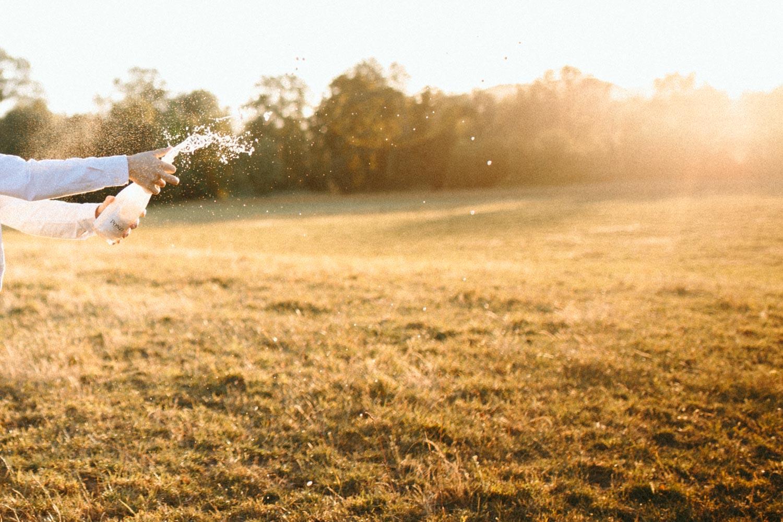 summer+oregon+wedding+openfield+farm-110.jpg