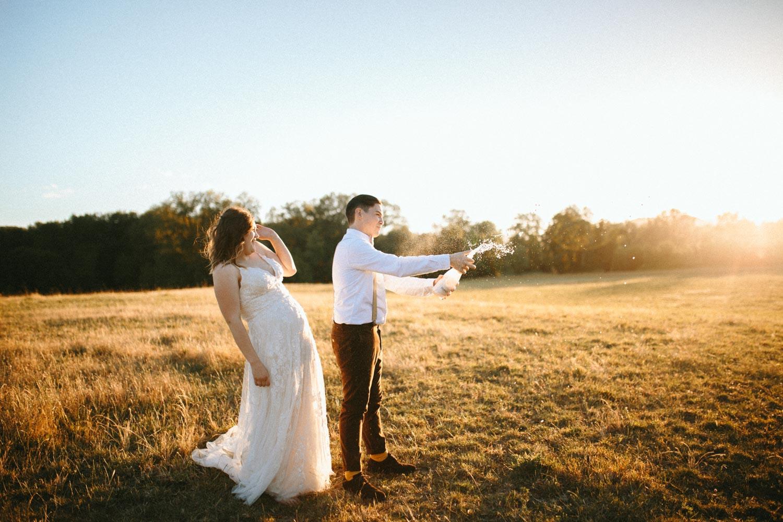summer+oregon+wedding+openfield+farm-111.jpg