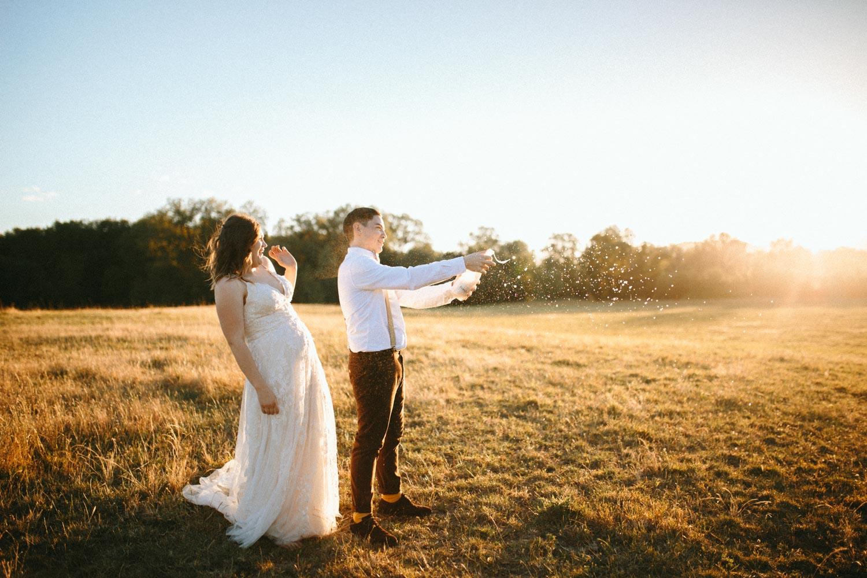 summer+oregon+wedding+openfield+farm-112.jpg