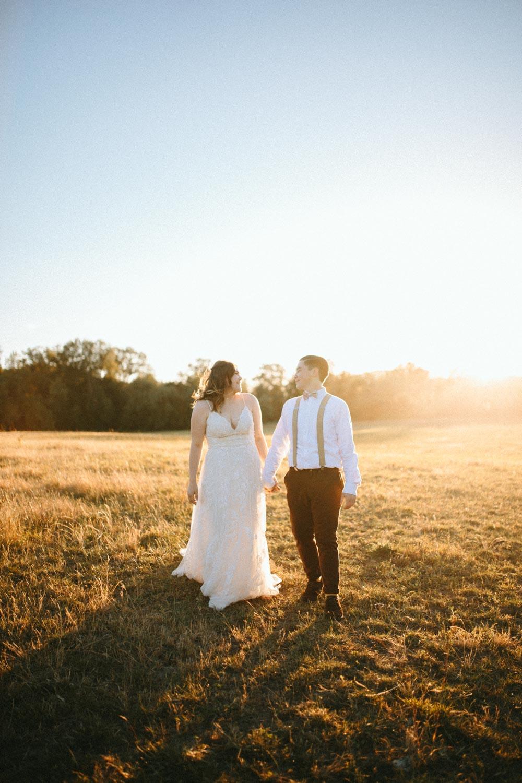 summer+oregon+wedding+openfield+farm-115.jpg