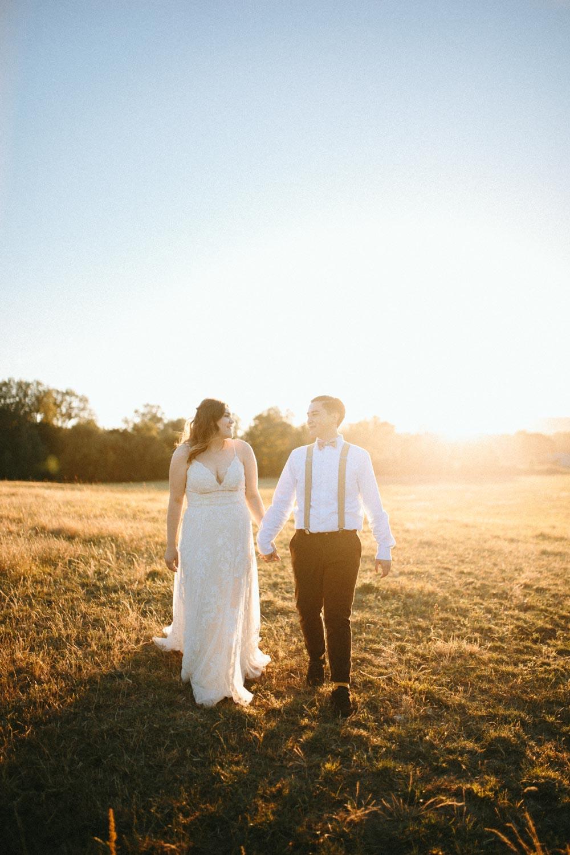 summer+oregon+wedding+openfield+farm-117.jpg