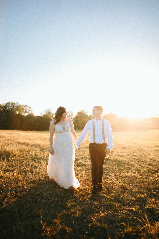 summer+oregon+wedding+openfield+farm-118.jpg