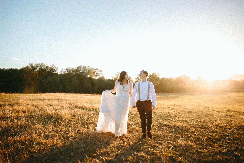 summer+oregon+wedding+openfield+farm-120.jpg
