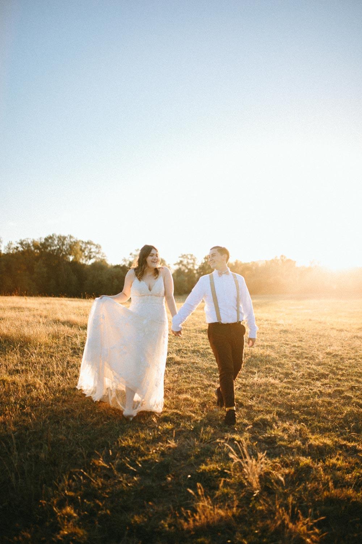 summer+oregon+wedding+openfield+farm-122.jpg
