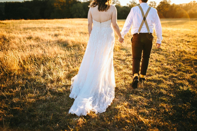 summer+oregon+wedding+openfield+farm-124.jpg