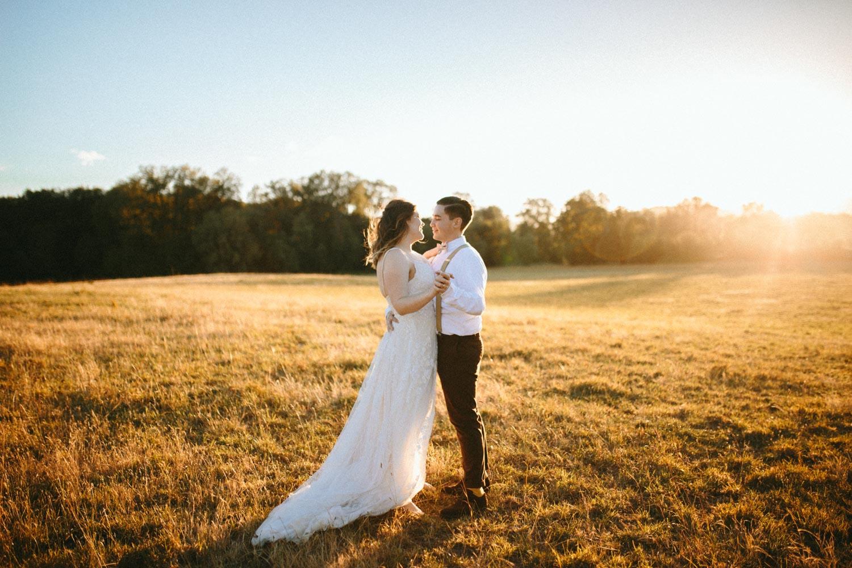 summer+oregon+wedding+openfield+farm-125.jpg