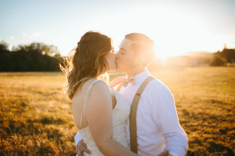 summer+oregon+wedding+openfield+farm-127.jpg