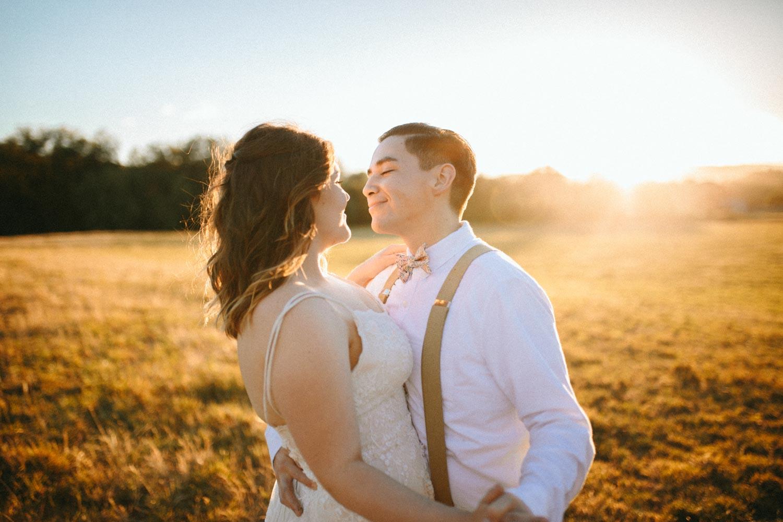 summer+oregon+wedding+openfield+farm-128.jpg