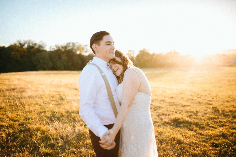 summer+oregon+wedding+openfield+farm-129.jpg
