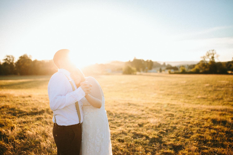 summer+oregon+wedding+openfield+farm-132.jpg