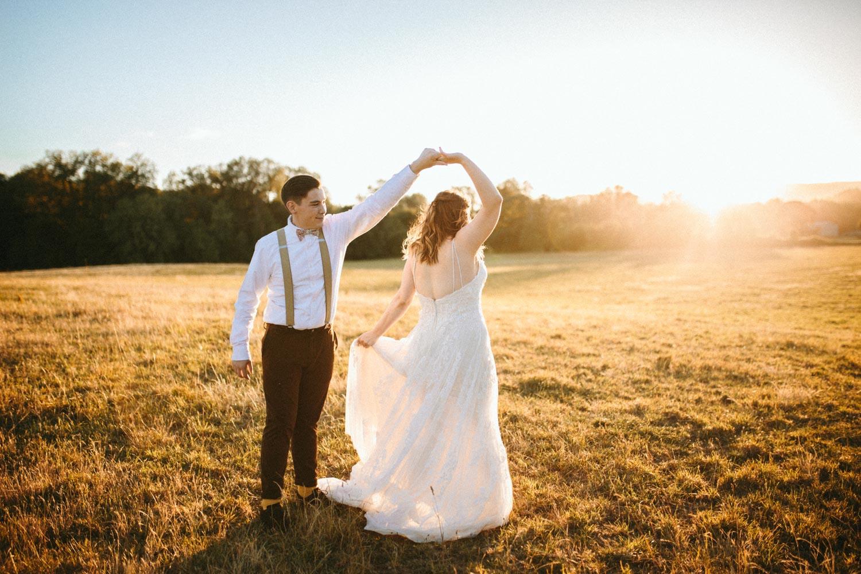 summer+oregon+wedding+openfield+farm-138.jpg