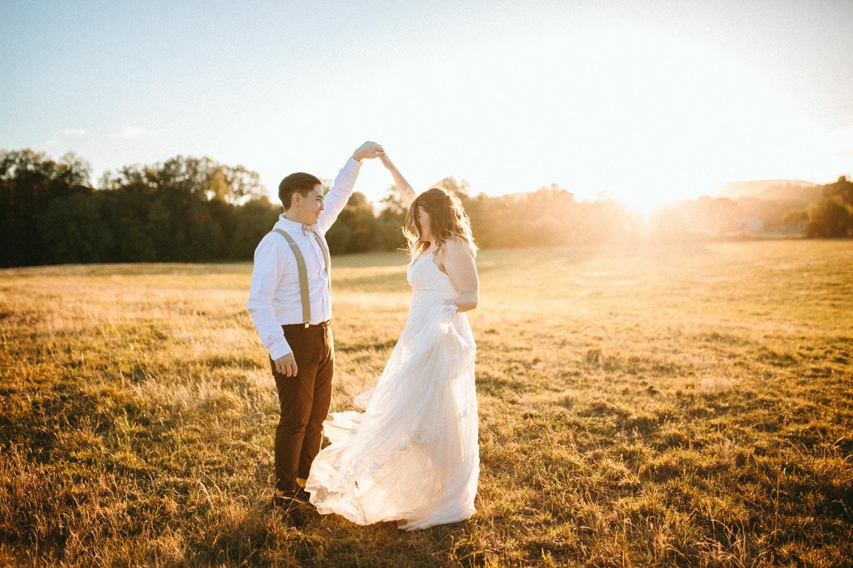 summer+oregon+wedding+openfield+farm-142.jpg