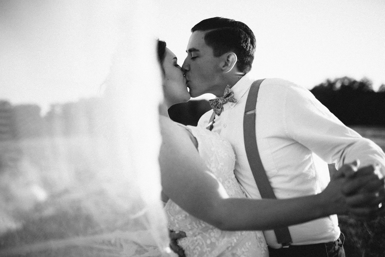 summer+oregon+wedding+openfield+farm-144.jpg