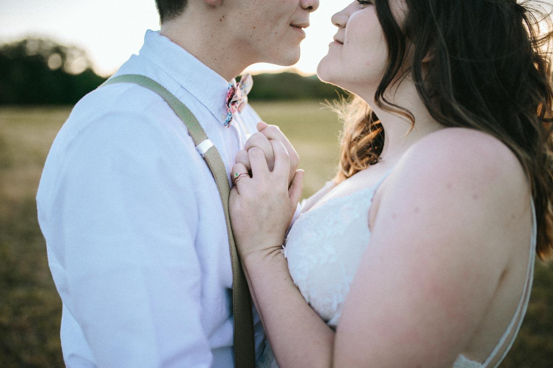 summer+oregon+wedding+openfield+farm-145.jpg